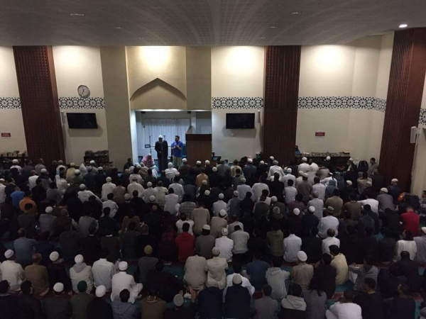 Mosque-600x450