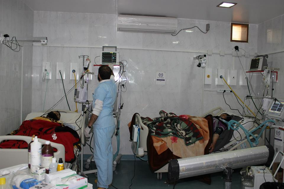 Blog_Syria_Zia_Hospital