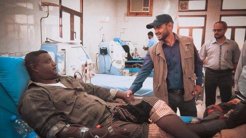 Yemen Feedback 1
